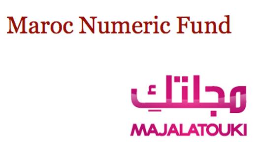 Advancing Arabic Content for Women: Maroc Numeric Fund Invests $300K in Majalatouki