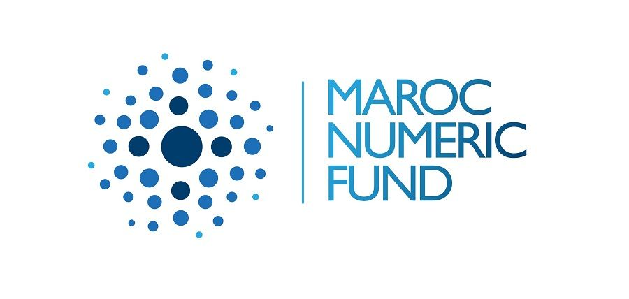 OnePay raises $409,000 from Maroc Numeric Fund II