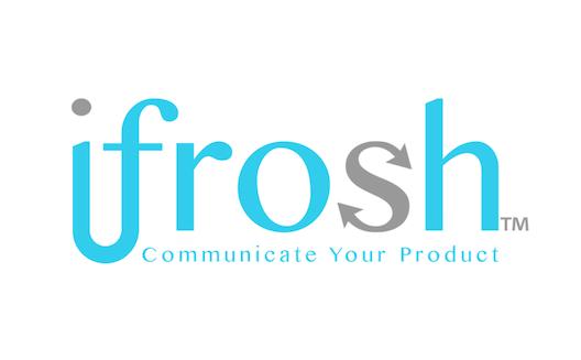 Ifrosh tests cardless ecommerce platform in Iraqi Kurdistan