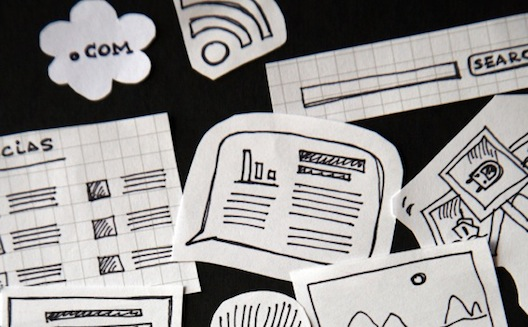 How to build a great content marketing strategy