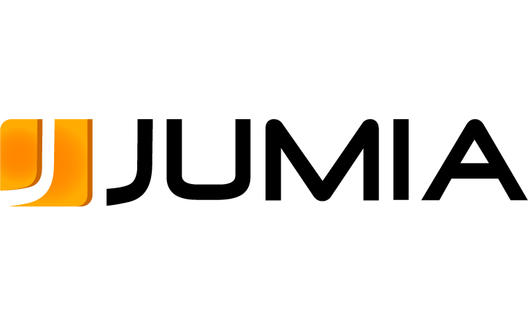 Goodbye Mizado, Hello Jumia: Inside Rocket Internet's Newest Gamble in Egypt