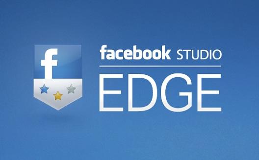 Tutorial Platform Facebook Studio Edge Launches in Dubai