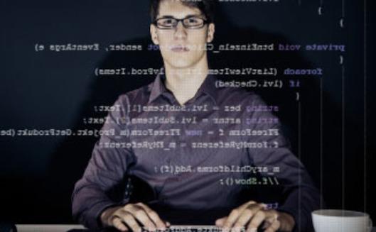 وظائف للمبرمجين: شركة تربط المواهب بالوظائف إلكترونياً