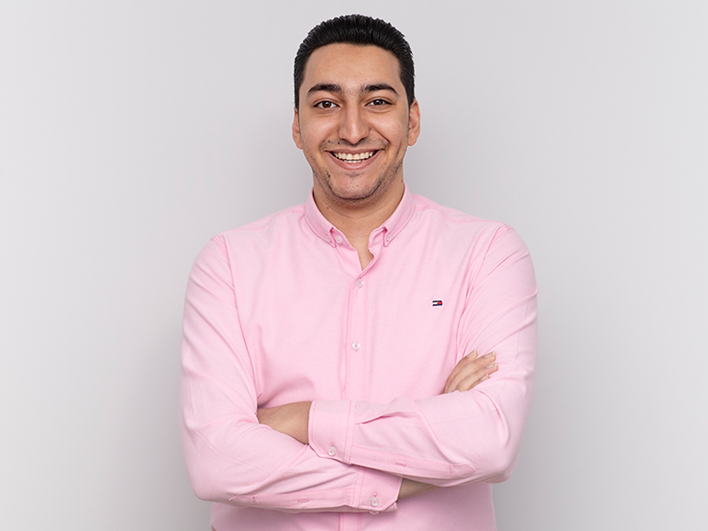 Egyptian gaming startup Gamesbandy closes Seed round