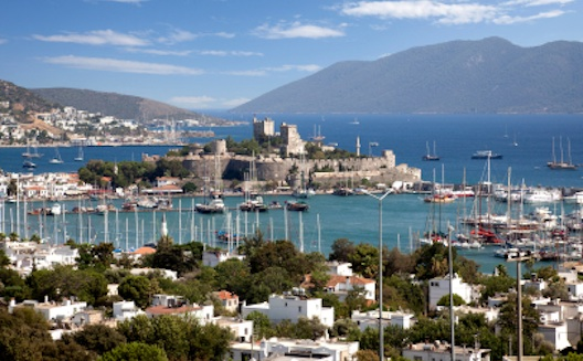 Enhancing Startup Support with a Mediterranean-Wide Ecosystem