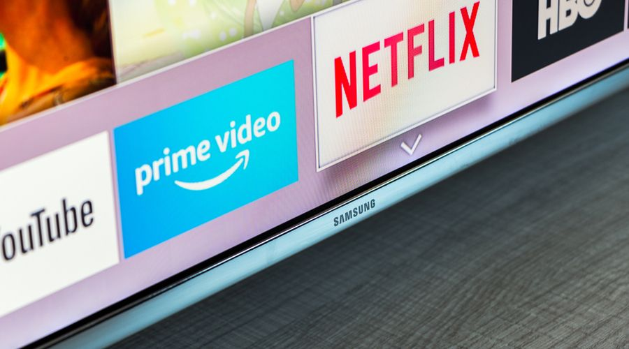 Competition rising: Video streaming in Mena