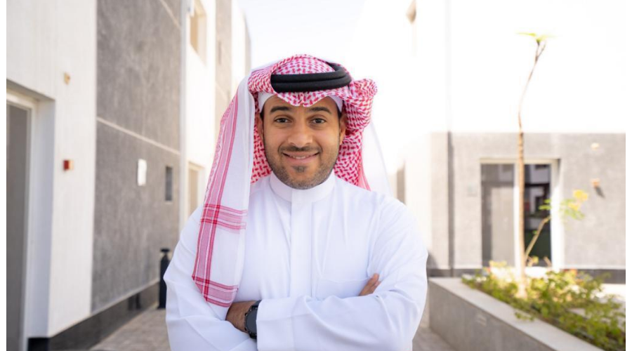 Saudi proptech Mabaat raises $2.4 million in Seed round