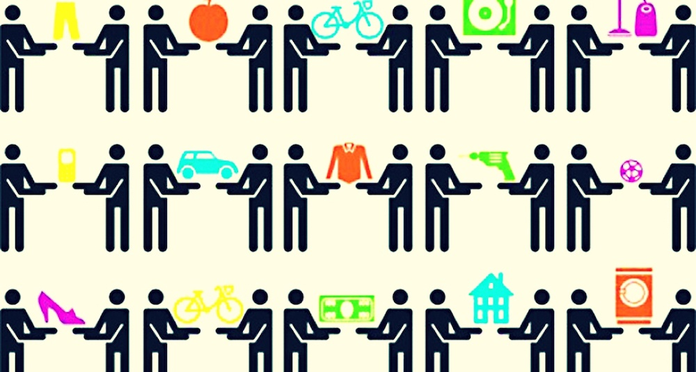 Fare share: Uber and Careem set pace and purpose for MENA's sharing economy