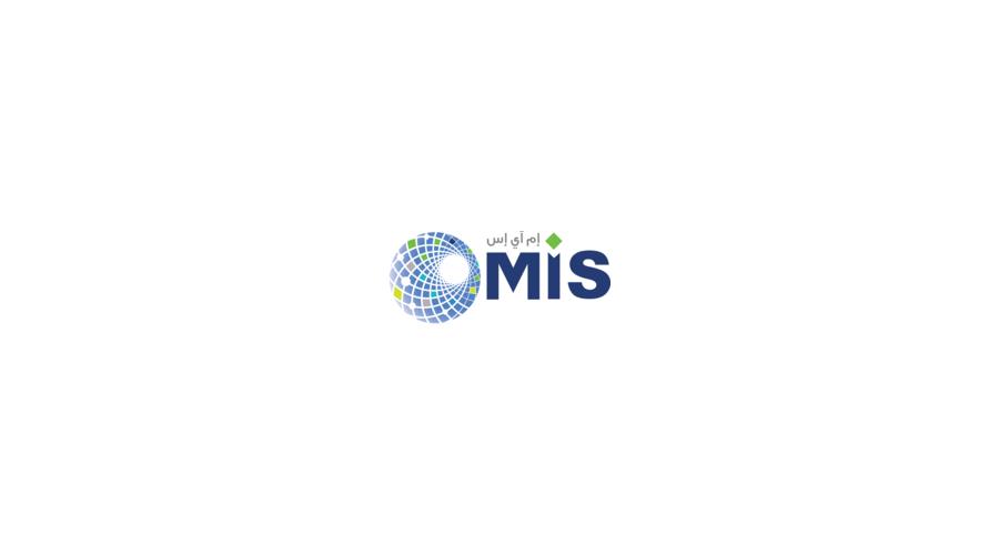 MIS تطلق صندوق استثمار جريء للاستثمار في الشركات السعودية الناشئة