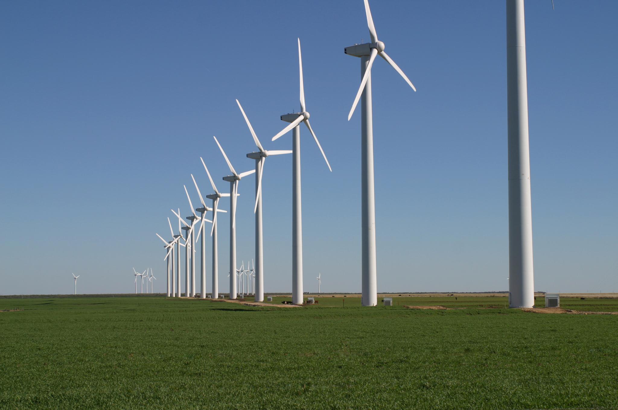 الطاقة، النقل، التمويل، والرعاية الصحية: قطاعات تحتضن فرصاً ريادية كبيرة لعام 2015
