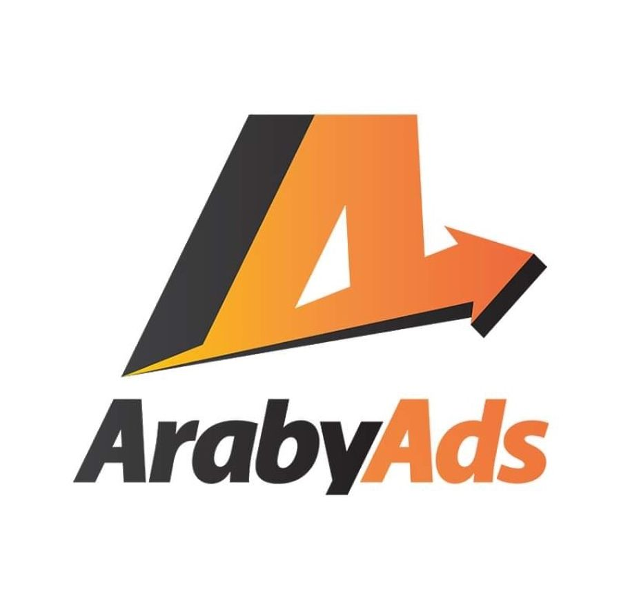 ArabyAds secures $6.5 million from Equitrust