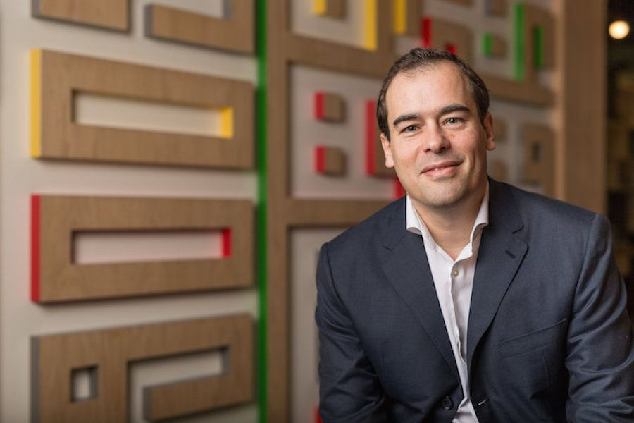 Google launches accelerator for startups in Mena