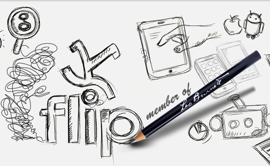 Flip Media Acquired by Publicis Groupe