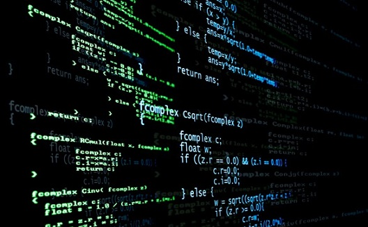 10 ways open source tech is changing the rules of the game