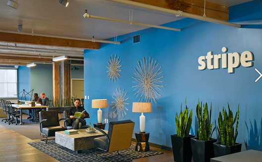 Stripe announces Atlas to help any startup register in the US