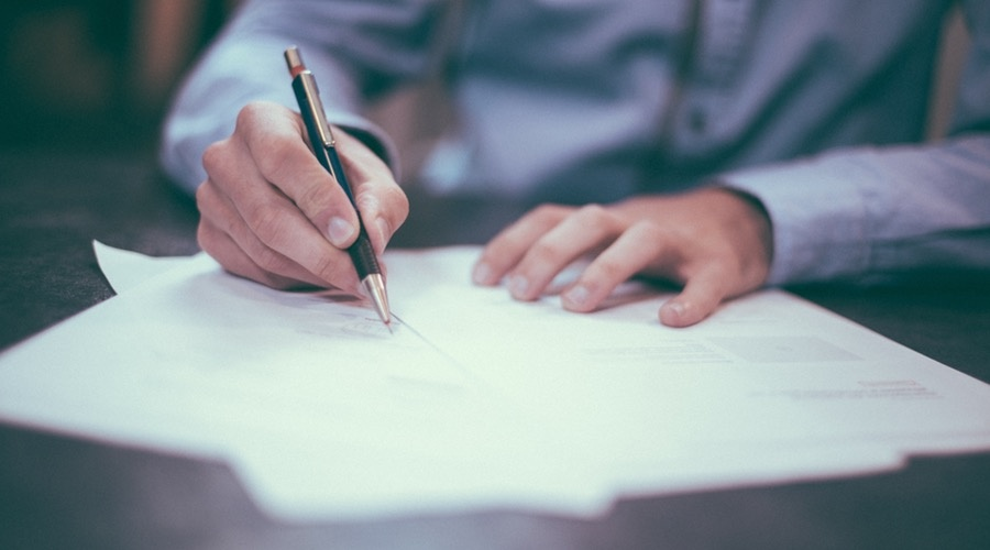Learn before you sign: the 3 parts of a term sheet [Opinion]