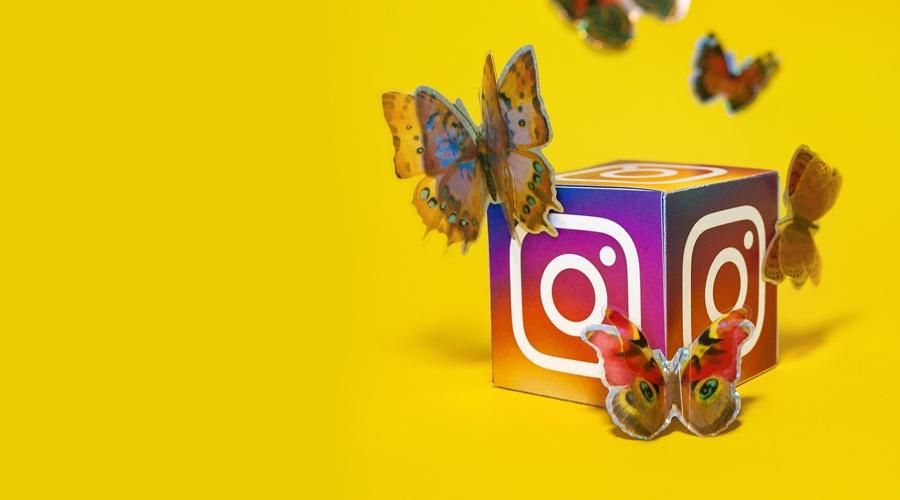 الفيديو يرسم مستقبل التسويق على الشبكات الاجتماعية [تقرير]