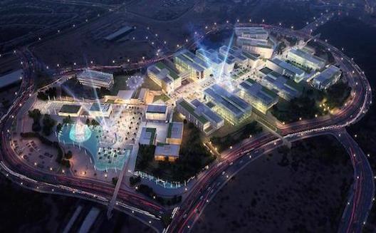 5 ways startups should approach smart cities