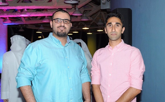 Ajar Online redefines rental payments in Kuwait