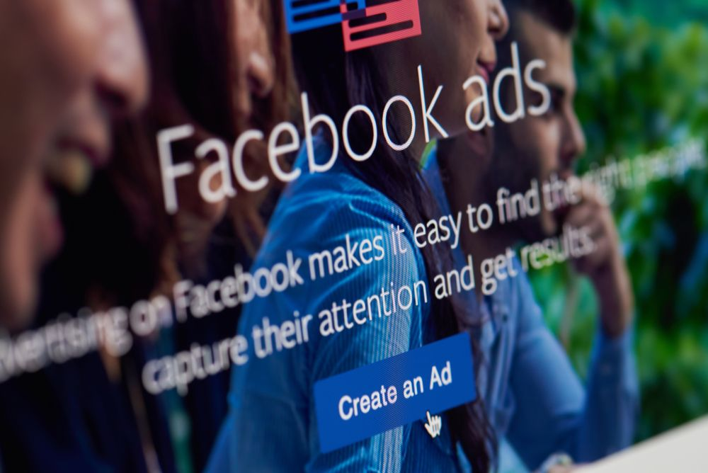 كيف تسير الأمور في الإعلانات: فيسبوك تحاول زيادة الإنفاق على الإعلانات الرقمية في الشرق الأوسط وإفريقيا
