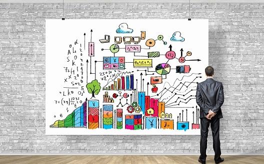 نصائح عن النمو، التمويل والتأسيس لمؤسسي الشركات الإلكترونية في المنطقة
