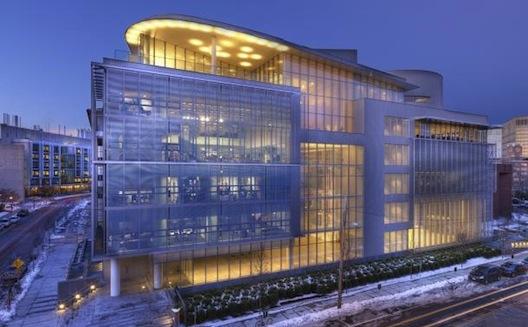 Wamda hosts MIT Media Lab innovation workshop in Abu Dhabi from Feb 24-27