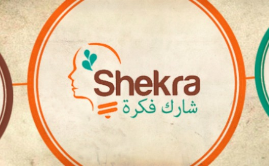 New Investment Platform Shekra Supports Startups in Egypt