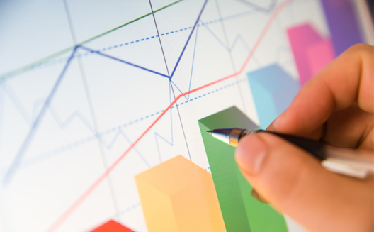 Harnessing big data for business decision making [Opinion]