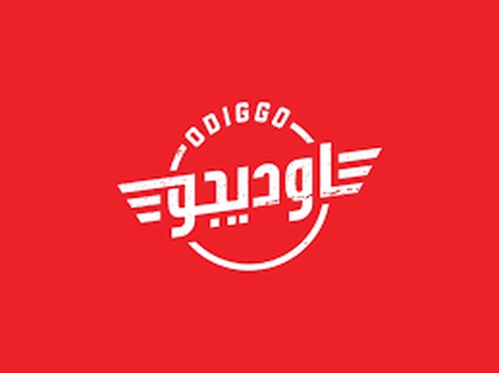"""Egypt-based autotech app """"Oddigo"""" expands to UAE"""
