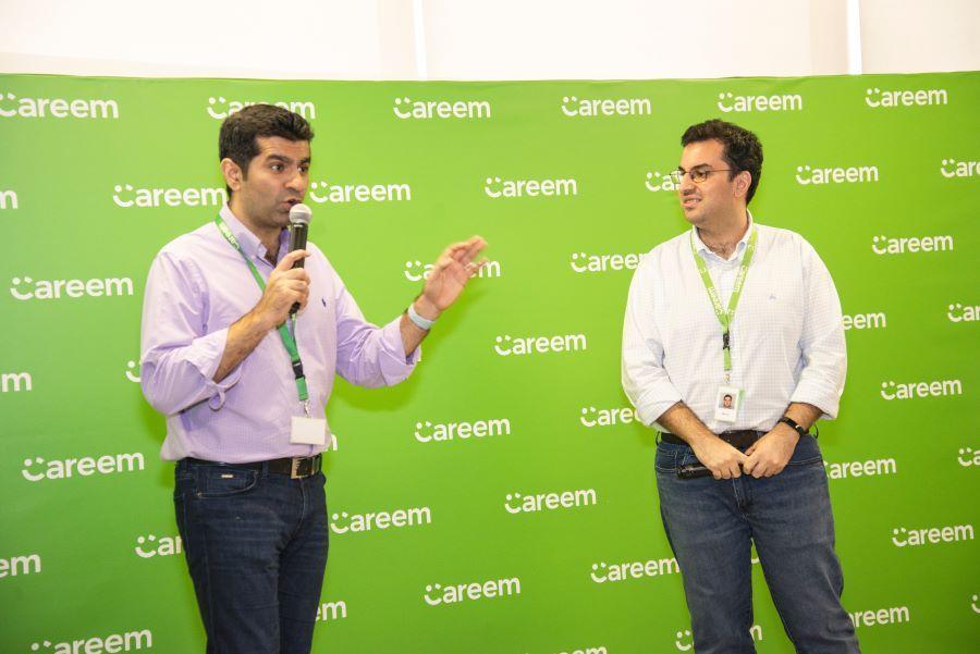 Careem invests $50 million in super app