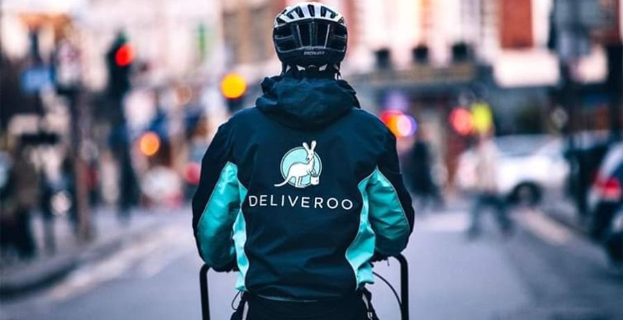Deliveroo launches in Kuwait with 900 restaurants