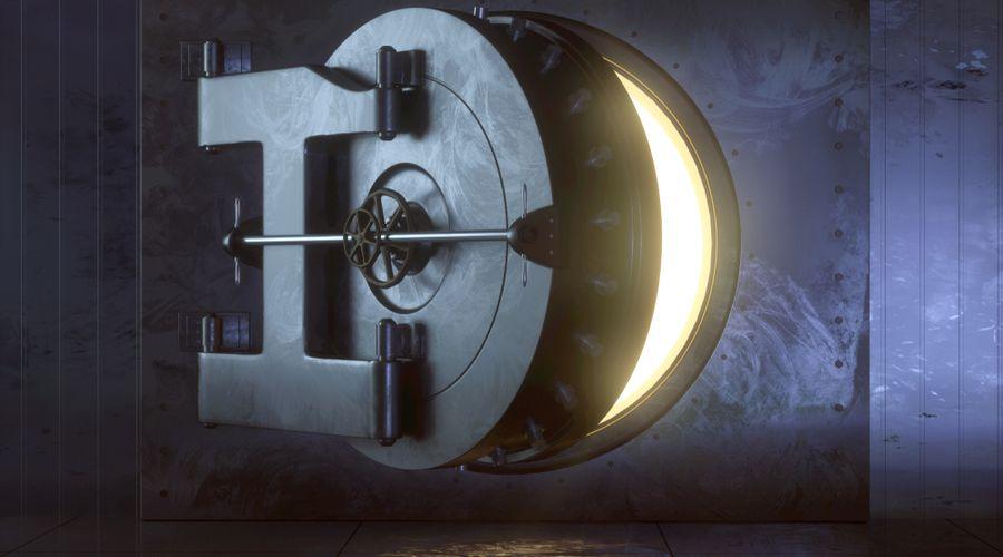 المصرفية المفتوحة: الفرص والمشكلات [الجزء الأول]