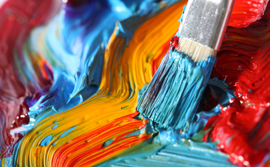 How to teach the Arts: Debunking the myth of creativity