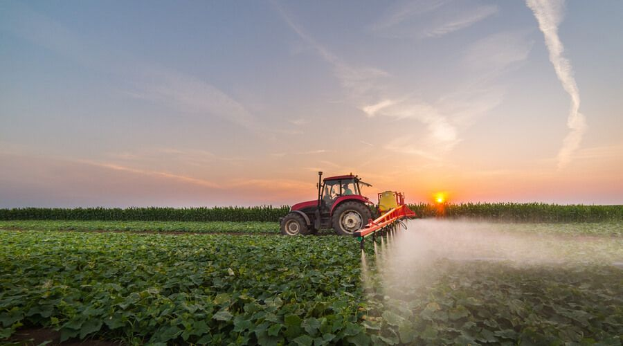 Decapolis raises $250,000 for its blockchain-powered food traceability platform