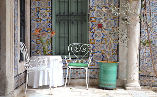 One guest at a time: how a newly launched hotel aims to boost Tunis' medina
