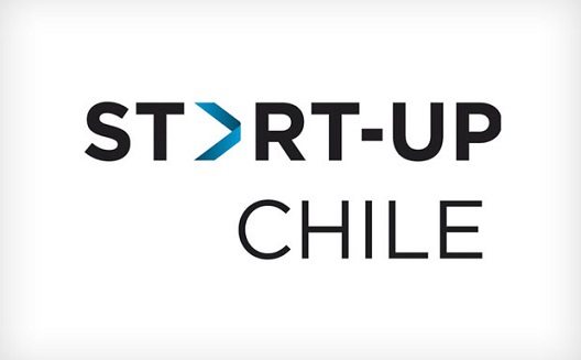 Can Free Seed Money Build a $1 Billion Company? Welcome to Start-Up Chile