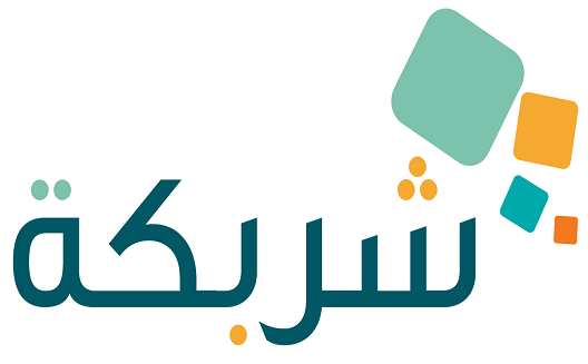 Lebanese developer overcomes technical challenges to launch Arabic mobile word game