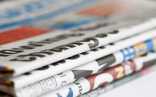 Startup news ticker: TA Telecom wins Mobile Merit Awards and Google acquires Bump