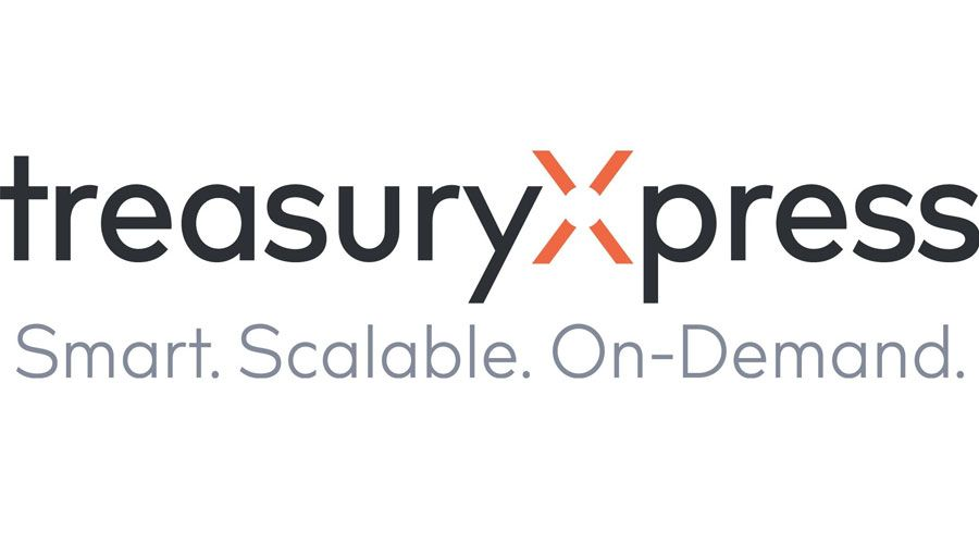 TreasuryXpress closes a $5M funding round to boost its services