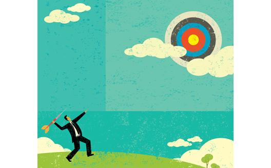 5 نصائح لنجاح شركات البرمجيات الناشئة