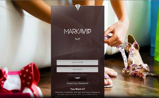 MarkaVIP's $10 Million Series B Funding to Boost Logistics