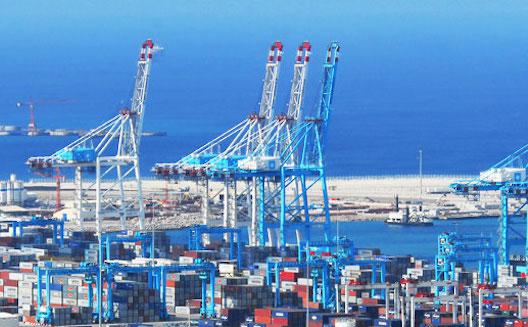 Tangiers Technopark, future hotspot for Moroccan tech? [Q&A]
