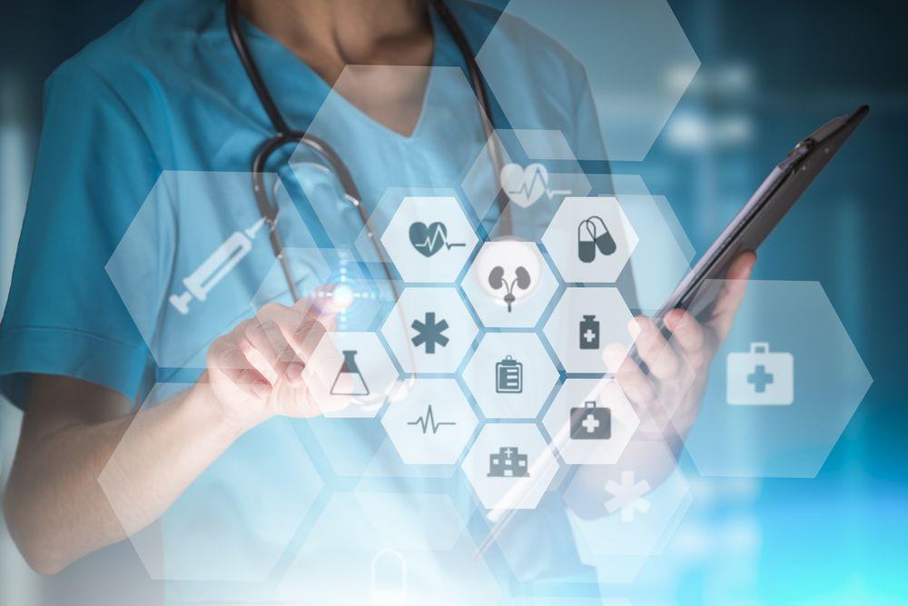الراحة والكفاءة تدفعان عجلة ابتكارات التكنولوجيا الصحية في المنطقة