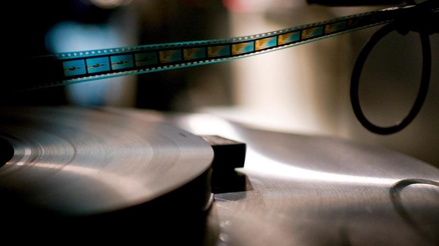 What's holding MENA's digital media market back? [Podcast]