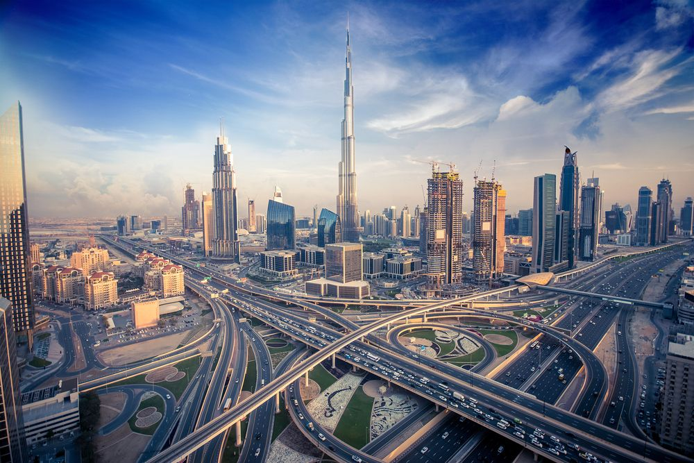 The hidden costs of starting up in the UAE