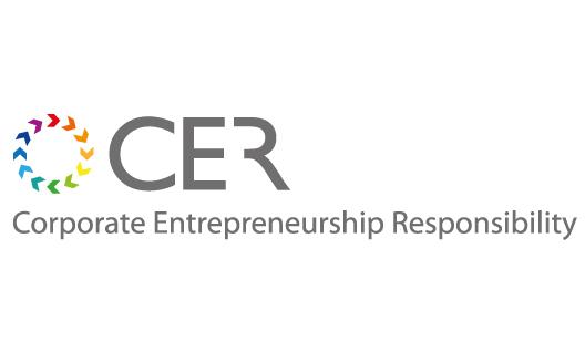 Corporate Entrepreneurship Responsibility, by Fadi Ghandour