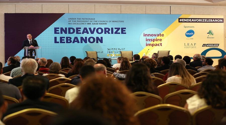 When internet threatens Lebanon's sustainability
