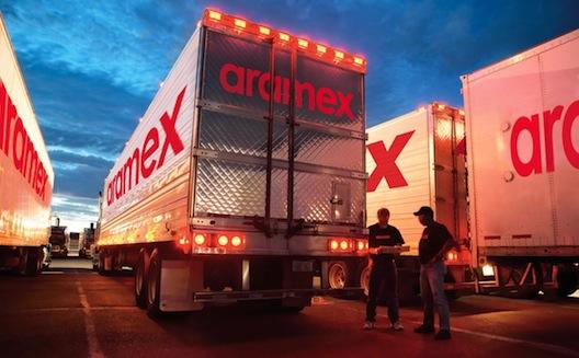 أرامكس تطلق خدمة شوب أند شيب في دبي: كيف سيساعد ذلك مواقع التجارة الإلكترونية؟