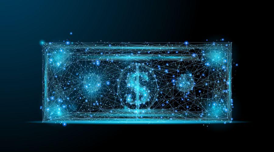 الصعود البطيء للمصرفية الرقمية في الشرق الأوسط