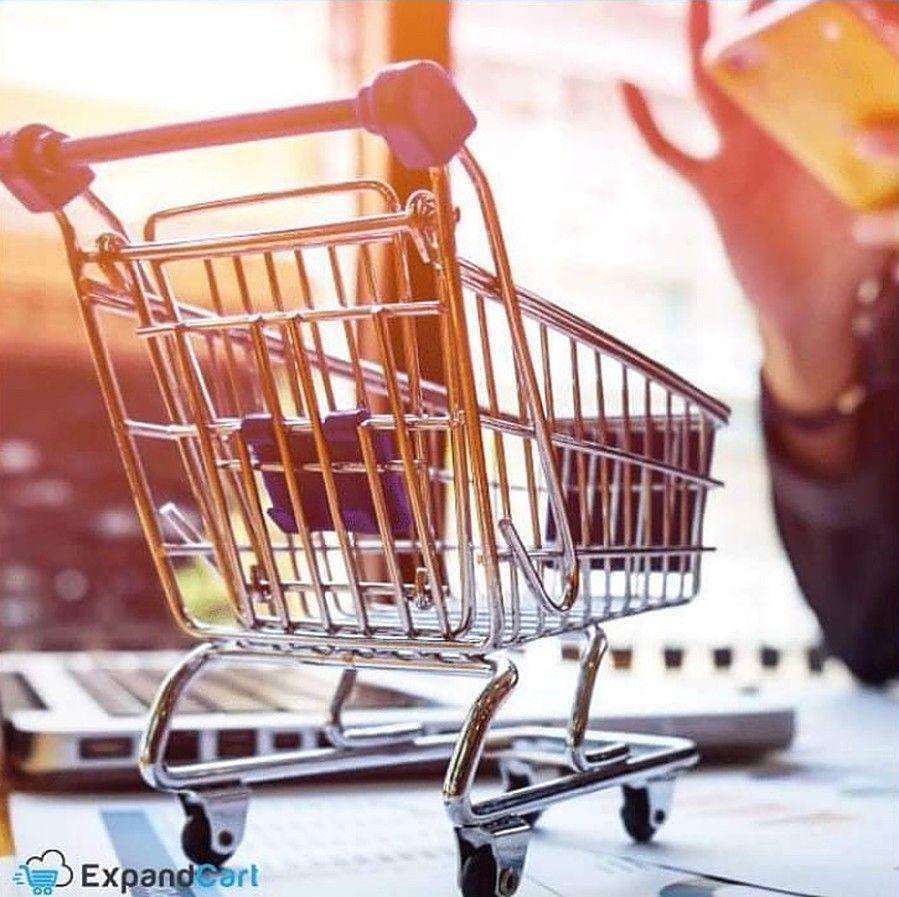 ExpandCart raises $150,000 in funding